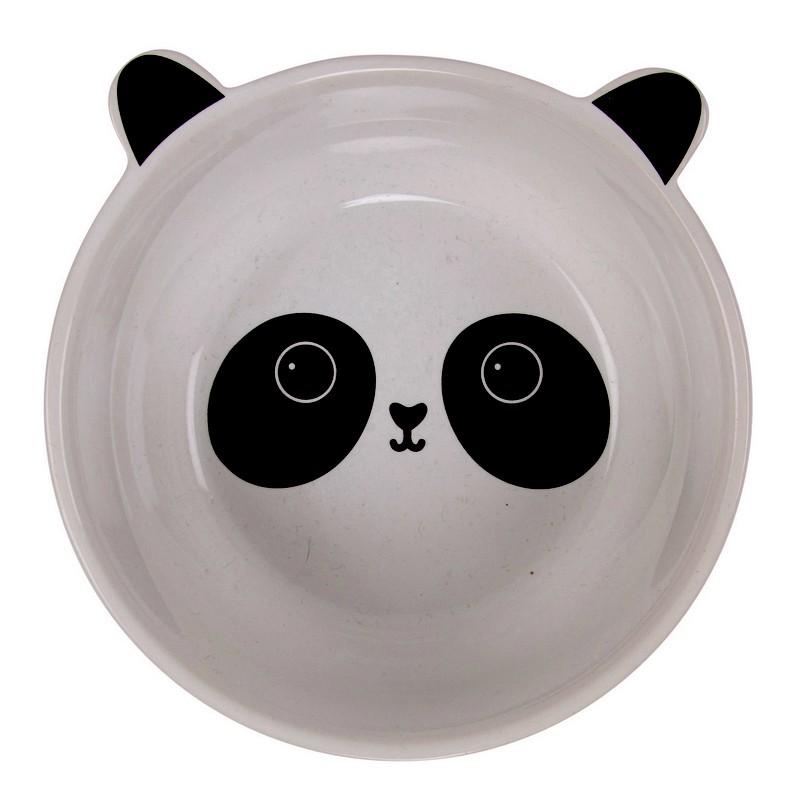 BOL Panda Kawaï