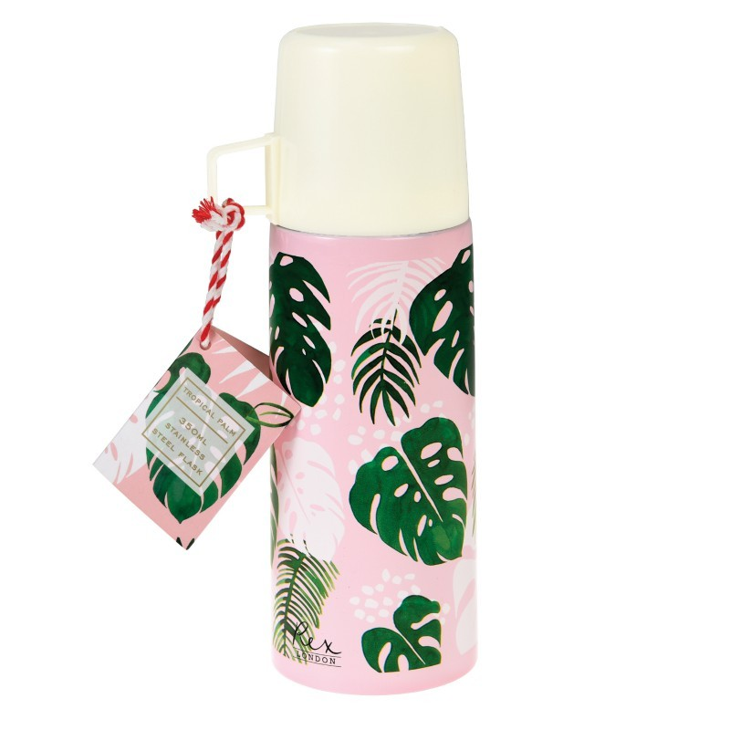 Thermos Tropical