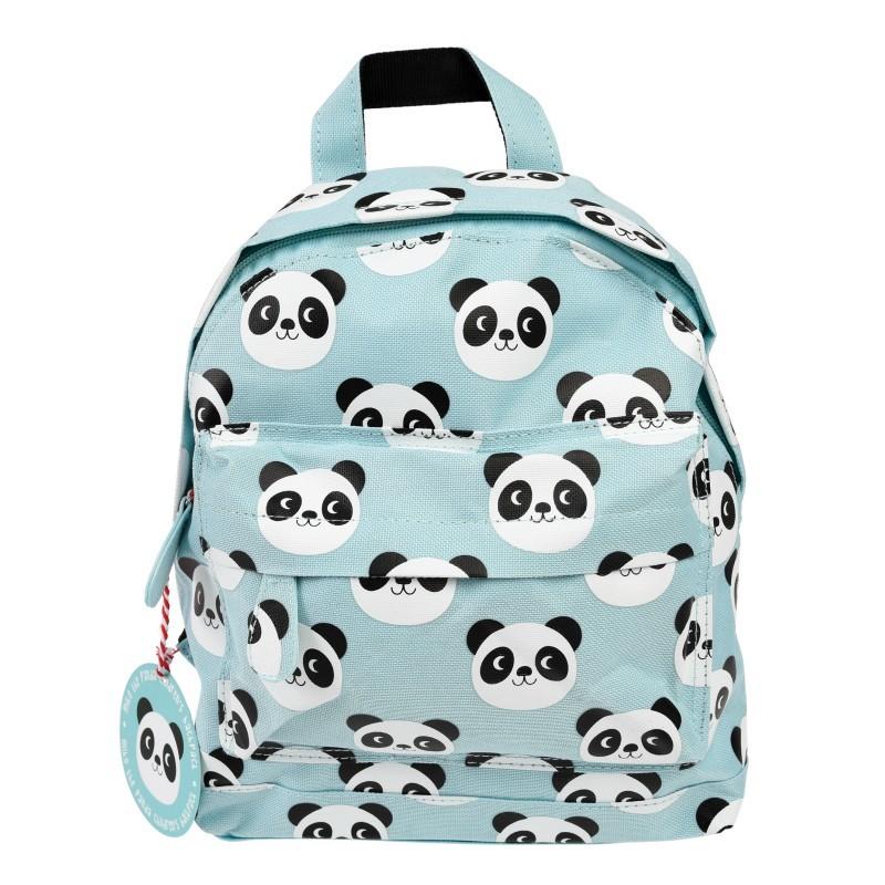 Sac à dos Miko le panda