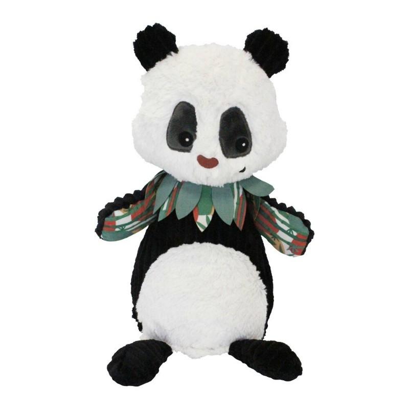 Rototos le panda
