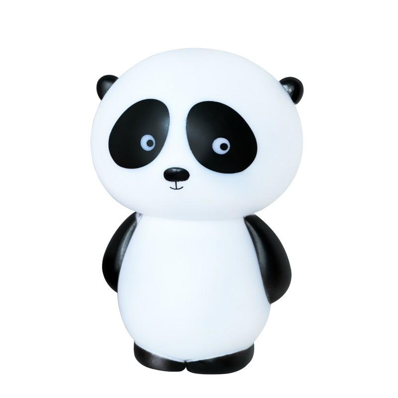 Veilleuse Presley le panda