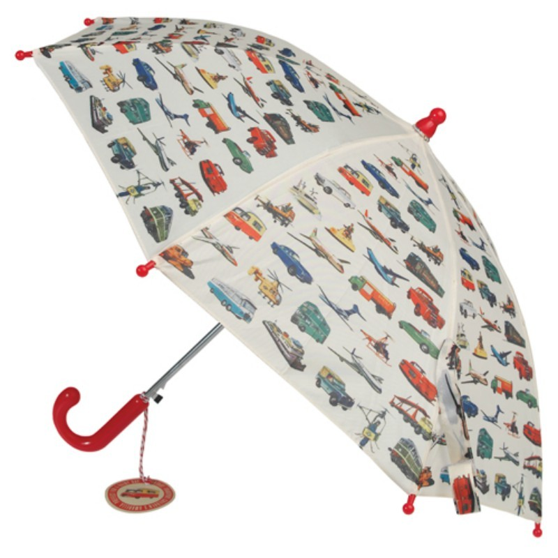 Parapluie enfant Transport...