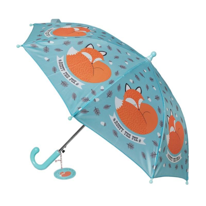 Parapluie Enfant Rusty le...