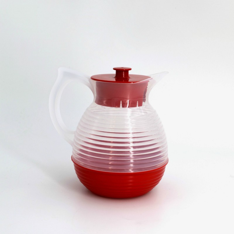 La carafe originale Rouge...
