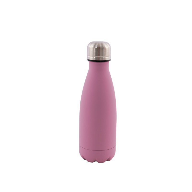 Petite bouteille thermos...
