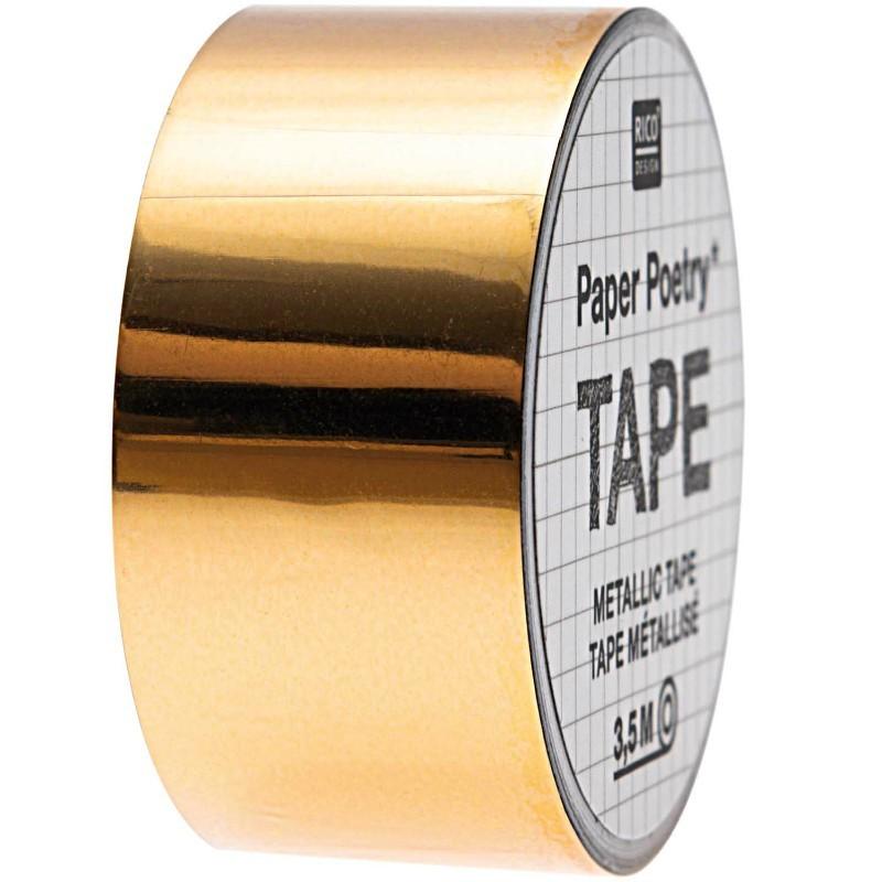 Masking tape Miroir...