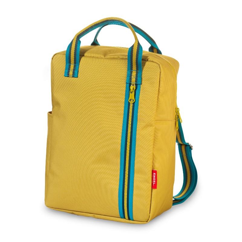 Grand sac à dos Zippé 2.0...