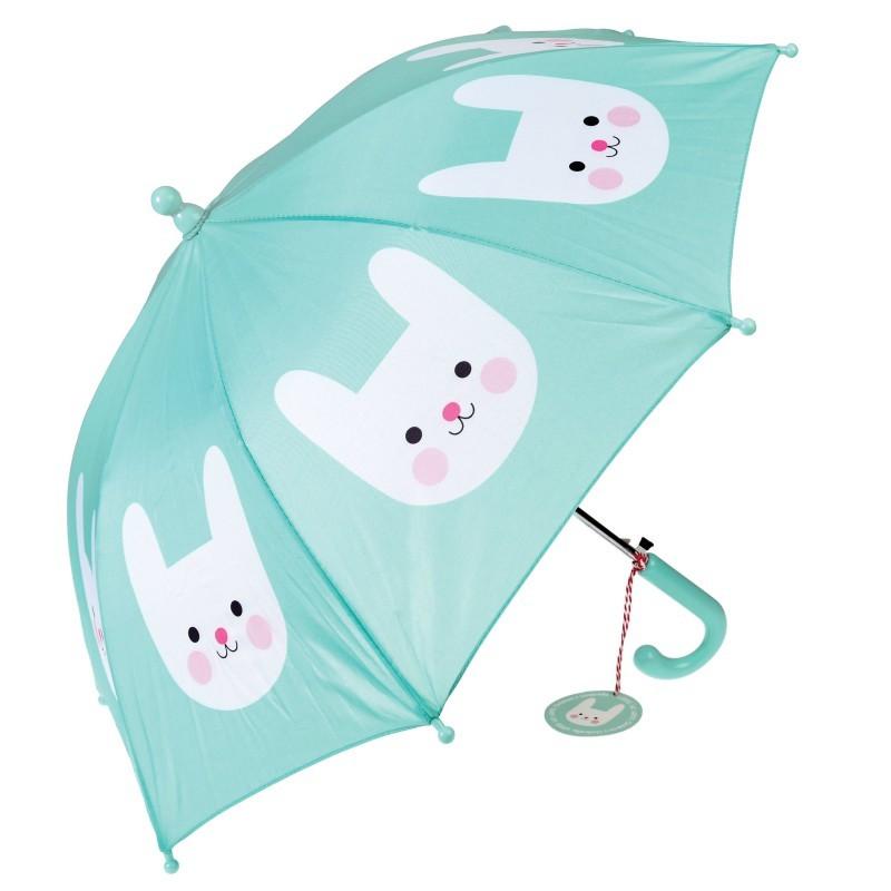 Parapluie Enfant Bonnie le...