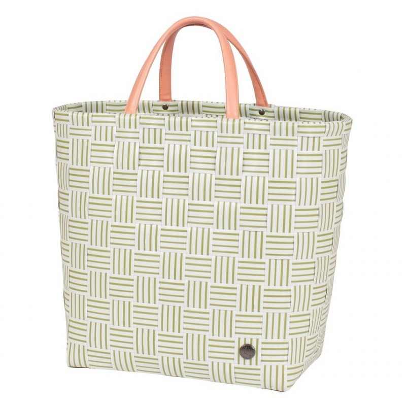 Sac Joy shopper - 3...
