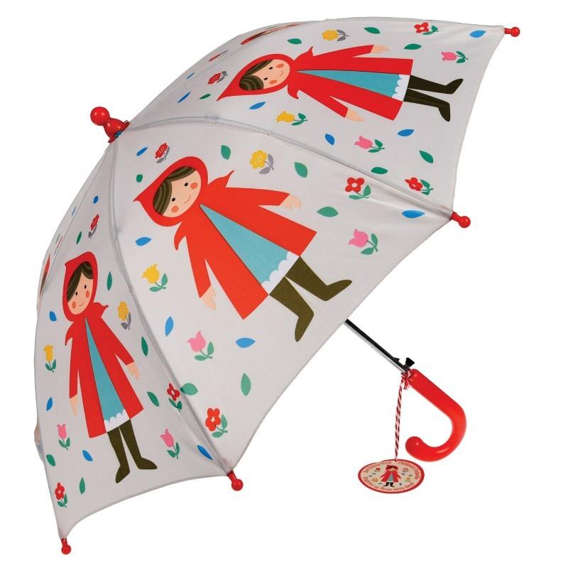 Parapluie Enfant Petit...
