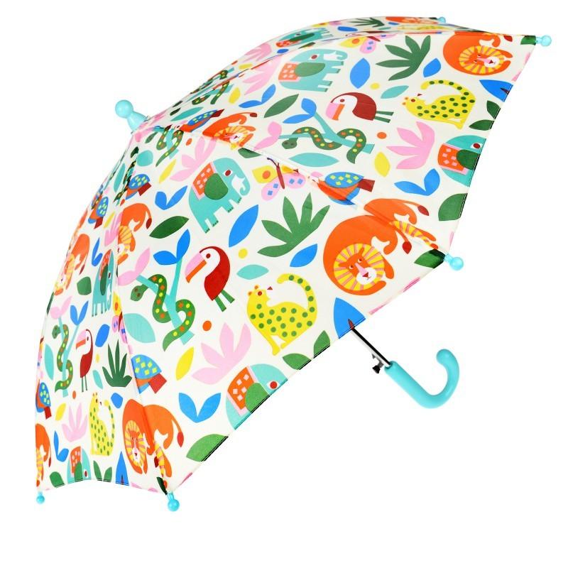 Parapluie Enfant Animaux...