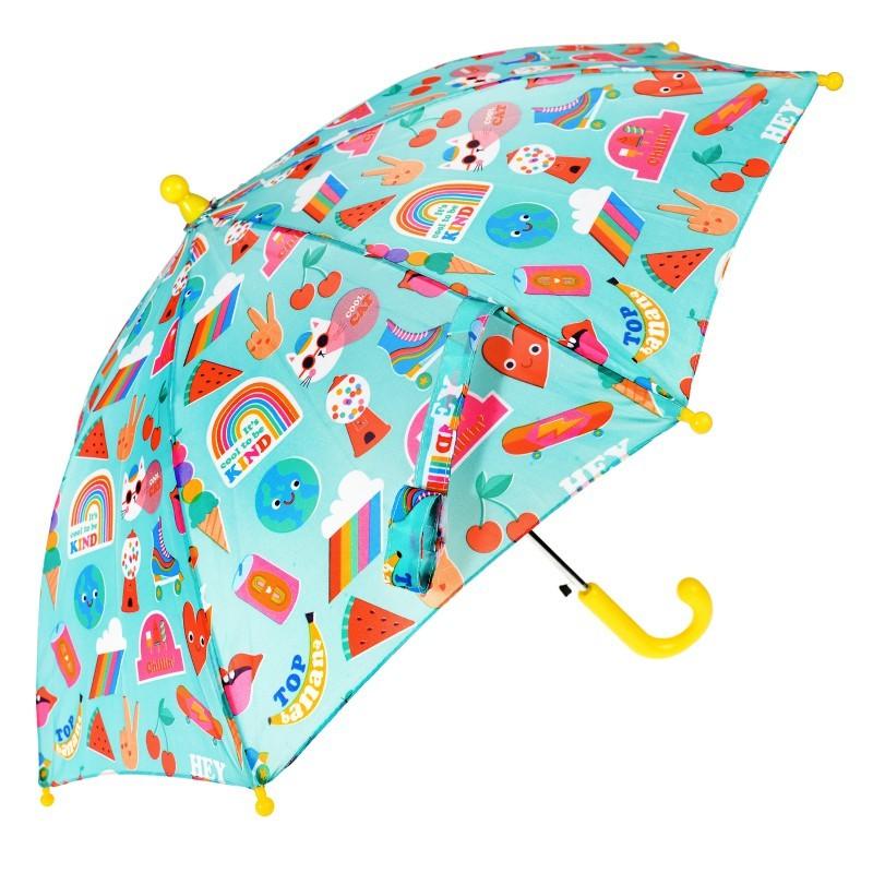 Parapluie Enfant Top Banana
