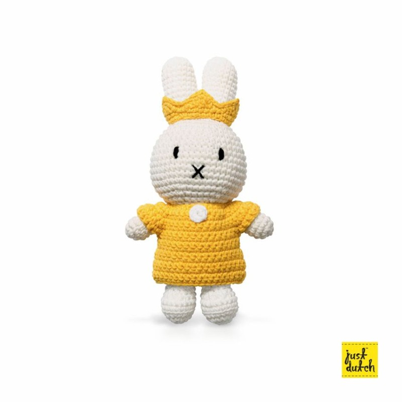 Peluche Royale Miffy