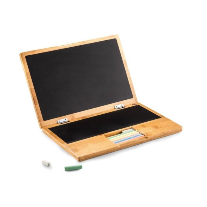 Ordinateur portable 2.0...