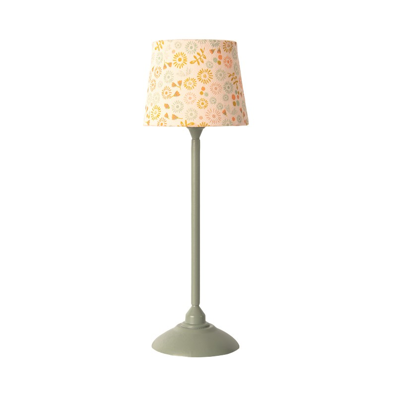 Lampe pour souris Maileg