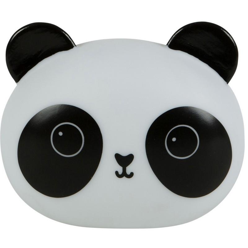 Veilleuse Panda Kawaï