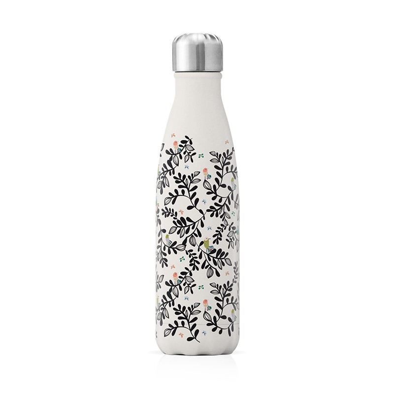 Bouteille thermos inox...