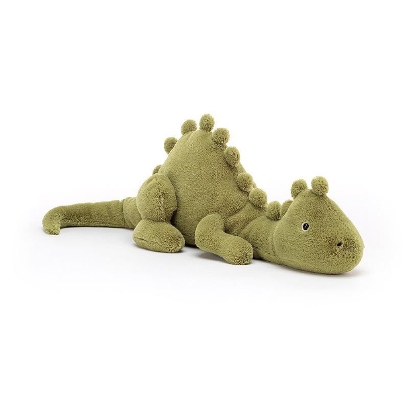 Peluche Dino