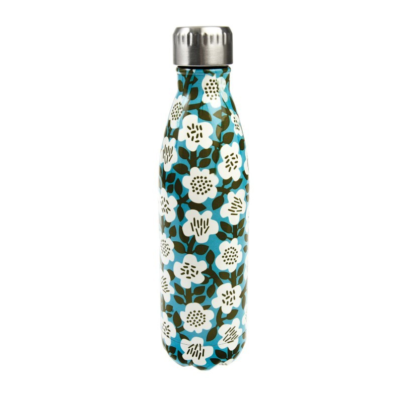 Bouteille thermos inox Astrid