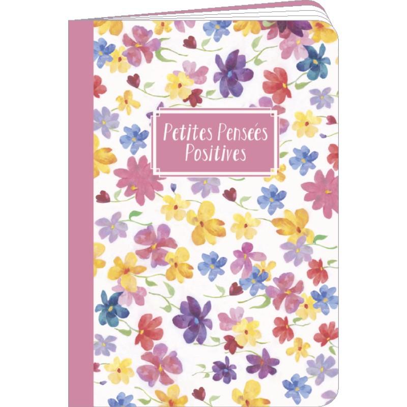 Carnet de notes Petites...