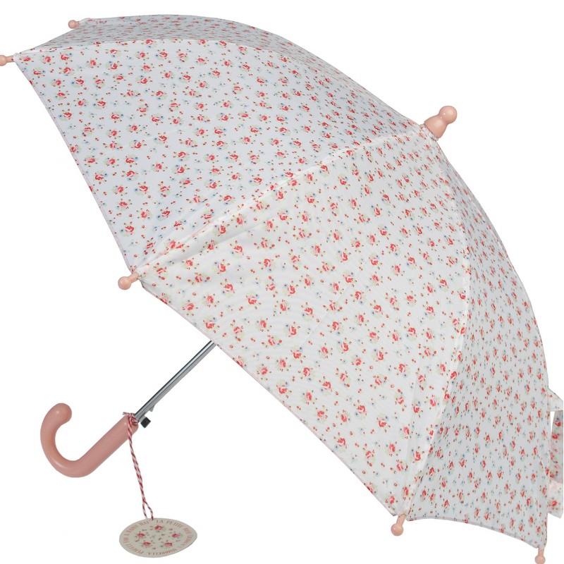 """Parapluie Enfant """"La Petite..."""