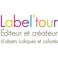 Label'tour